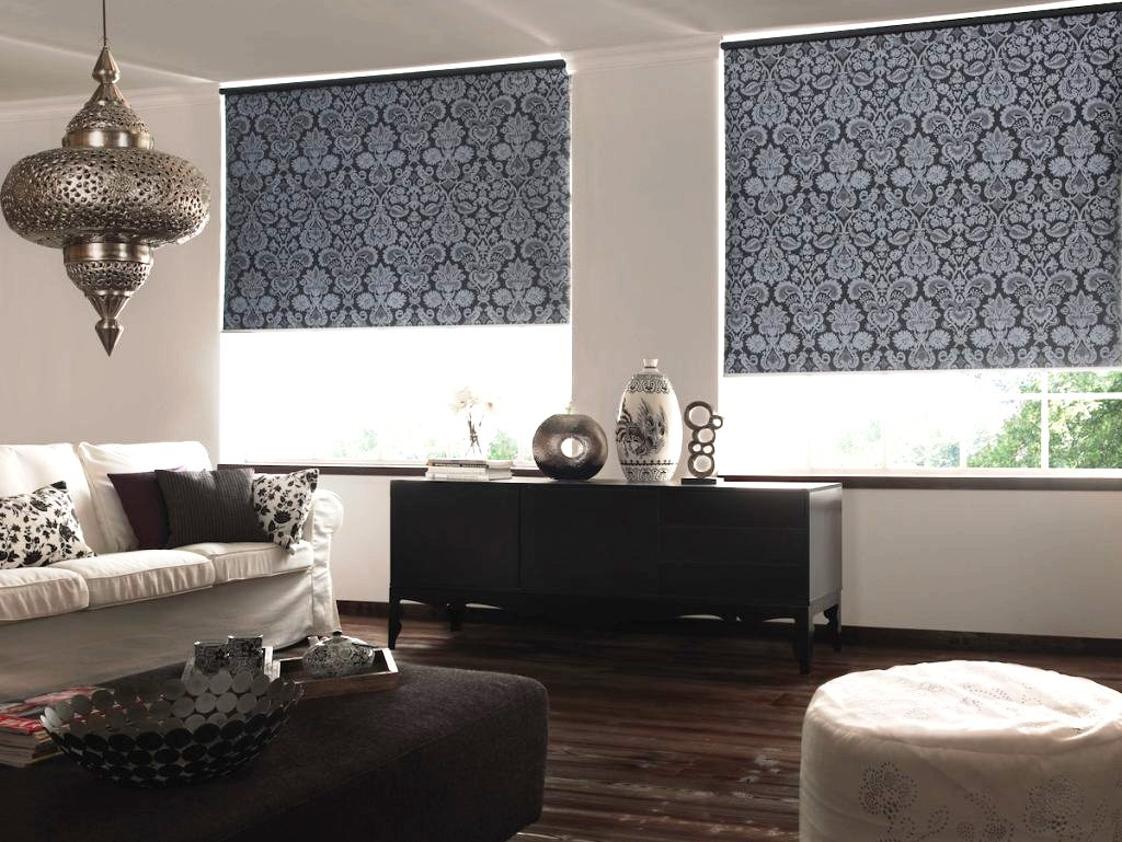 blinds-fitted-bolton-1024x769.jpg