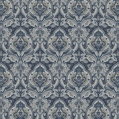 Ткань Blendworth Addison 15 fabric