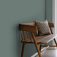 Бренд: Little Greene, Цвет: LG263, Livid
