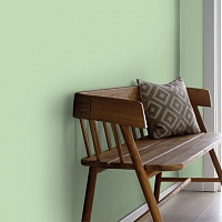 Бренд: Little Greene, Цвет: LG201, Cupboard Green