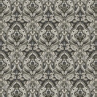 Ткань Blendworth Addison 16 fabric
