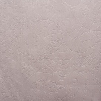 Обои Giardini Wallcoverings, колекция  Bellagio, Артикул:  20514 bl