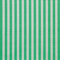 Ткань Англия Osborne&Little Sea Breeze Breeze Stripe F6882-05 (шир.145 см)