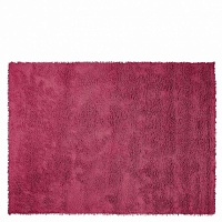 Ковёр Designers Guild, Shoreditch, Артикул: RUGDG0187 Размер: 170x240