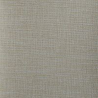 Обои Giardini Wallcoverings, колекция  Essenze, Артикул:  1007 es