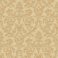 Обои Wallquest, коллекция FRENCH TAPESTRY, АРТИКУЛ: TS70905
