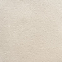 Обои Giardini Wallcoverings, колекция  Bellagio, Артикул:  20810 bl
