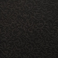 Обои Giardini Wallcoverings, колекция  Bellagio, Артикул:  20803 bl