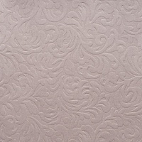 Обои Giardini Wallcoverings, колекция  Bellagio, Артикул:  20814 bl