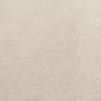 Обои Giardini Wallcoverings, колекция  Bellagio, Артикул:  20510 bl