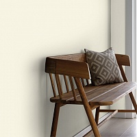 Бренд: Little Greene, Цвет: LG37, Stock