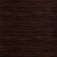 Обои Giardini Wallcoverings, колекция  Essenze, Артикул:  0303 es