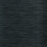 Обои Giardini Wallcoverings, колекция  Essenze, Артикул:  0304 es