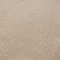 Обои Giardini Wallcoverings, колекция  Bellagio, Артикул:  20811 bl