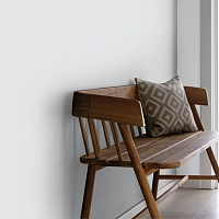 Бренд: Little Greene, Цвет: LG164, Gauze Mid
