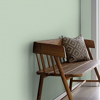 Бренд: Little Greene, Цвет: LG99, Salix
