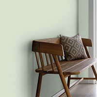 Бренд: Little Greene, Цвет: LG217, Drizzle