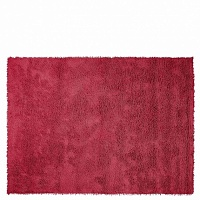 Ковёр Designers Guild, Shoreditch, Артикул: RUGDG0189 Размер: 170x240