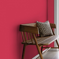 Бренд: Little Greene, Цвет: LG191, Leather
