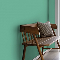 Бренд: Little Greene, Цвет: LG93, Turquoise Blue