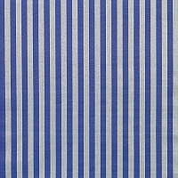 Ткань Англия Osborne&Little Sea Breeze Breeze Stripe F6882-06 (шир.145 см)