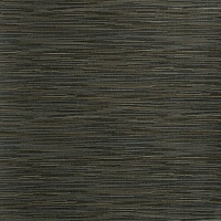 Обои Giardini Wallcoverings, колекция  Essenze, Артикул:  0301 es