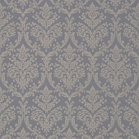 Ткани Sanderson, коллекция: Waterperry, дизайн: Riverside Damask, Артикул: 235929