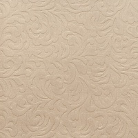 Обои Giardini Wallcoverings, колекция  Bellagio, Артикул:  20802 bl