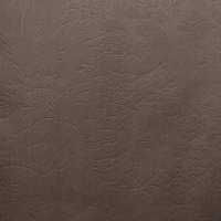Обои Giardini Wallcoverings, колекция  Bellagio, Артикул:  20513 bl
