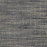 Ткань Zoffany, коллекция Munro Weaves, Артикул: 331389