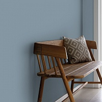 Бренд: Little Greene, Цвет: LG108, James