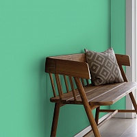 Бренд: Little Greene, Цвет: LG92, Green Verditer