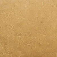 Обои Giardini Wallcoverings, колекция  Bellagio, Артикул:  20515 bl