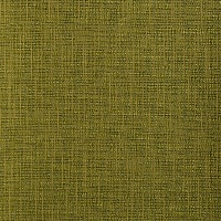 Обои Giardini Wallcoverings, колекция  Essenze, Артикул:  1011 es