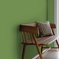 Бренд: Little Greene, Цвет: LG86, Garden