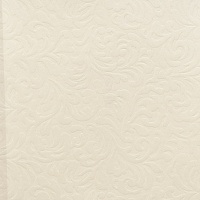 Обои Giardini Wallcoverings, колекция  Bellagio, Артикул:  20812 bl