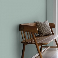 Бренд: Little Greene, Цвет: LG101, Celestial Blue