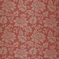 Ткань Англия Zoffany Phaedra Spitalfield Silk 332670 (шир. 140 см)