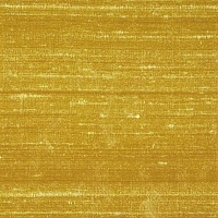 Ткань Galleria Arben, коллекция Everyday Colors, Артикул: Luxury 051 Gold