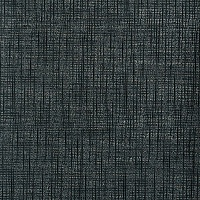 Обои Giardini Wallcoverings, колекция  Essenze, Артикул:  1009 es