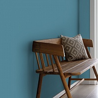 Бренд: Little Greene, Цвет: LG260, Air Force Blue