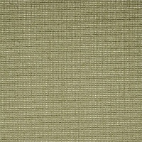Ткань Zoffany, коллекция Munro Weaves, Артикул: 331412