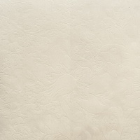 Обои Giardini Wallcoverings, колекция  Bellagio, Артикул:  20512 bl