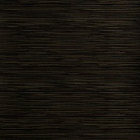 Обои Giardini Wallcoverings, колекция  Essenze, Артикул:  0302 es