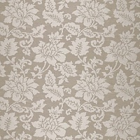 Ткань Англия Zoffany Phaedra Spitalfield Silk 332673 (шир. 140 см)
