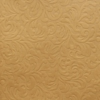 Обои Giardini Wallcoverings, колекция  Bellagio, Артикул:  20815 bl