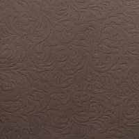 Обои Giardini Wallcoverings, колекция  Bellagio, Артикул:  20813 bl