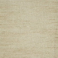 Ткань Zoffany, коллекция Munro Weaves, Артикул: 331401