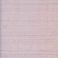 Обои PRESTIGIOUS, Коллекция  NEO, Артикул: PURE SILK 1927 HEATHER 153
