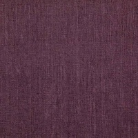 Ткань Galleria Arben, коллекция Everyday Colors, Артикул: Rover 45 Grape
